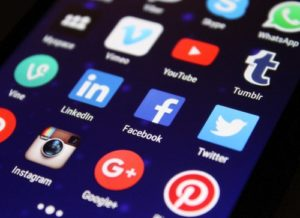 How Social Media Marketing and PPC Can Help Home Builders with Digital Marketing. Power Marketing, Home Builder Marketing Agency in Hagerstown MD